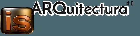 IS-ARQuitecura.com