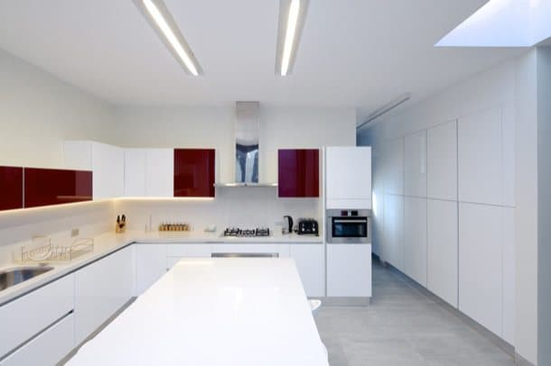 Casa-MO-cocina