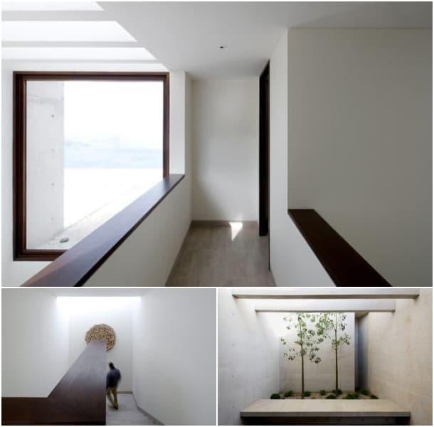 casa aislada MO-interiores
