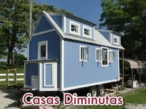 casa movil con 2 altillos en venta00