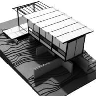 https://is-arquitectura.com/arquitectura/refugios/refugio-de-emergencia-edv-01/
