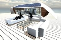 refugio-sostenible-3