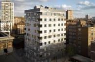 Murray-Grove-bloque-con-estructura-de-madera