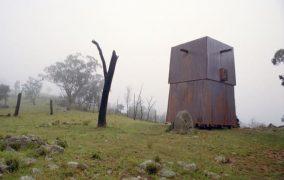 Refugios alpinos prefabricados modulares sistema leaphut - Refugios de madera prefabricados ...