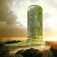 Torre Tena Burkina Faso