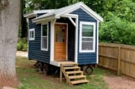 La Petite Maison casa diminuta 11 e1495525758479
