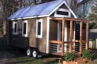 video interior casa madera movil
