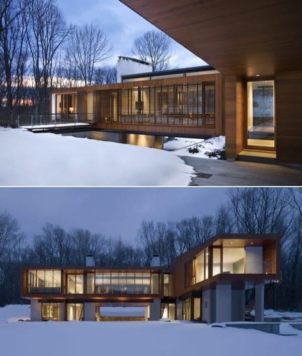 exterior-puente-Bridge-House