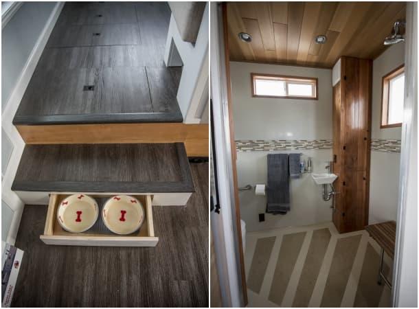 rEvolve casa solar detalles