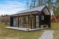 moderna-casita-escandinava