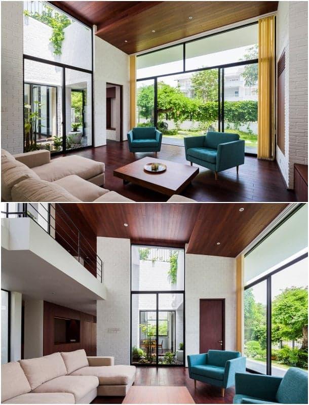 sala Hoan House